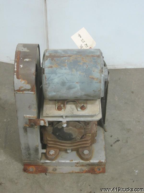 ALTEC TELSTA T40-C BUCKET BOOM LIFT CRANE ELECTRI