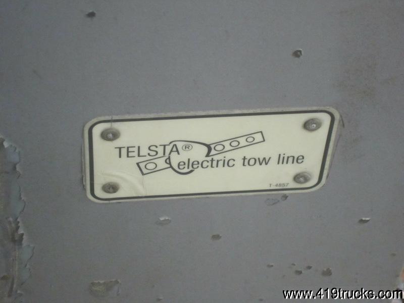 altec telsta t40 c bucket boom lift crane electric etl motor cable 1995 gmc jimmy wiring-diagr…  2010 gmc sierra headlight wiring …