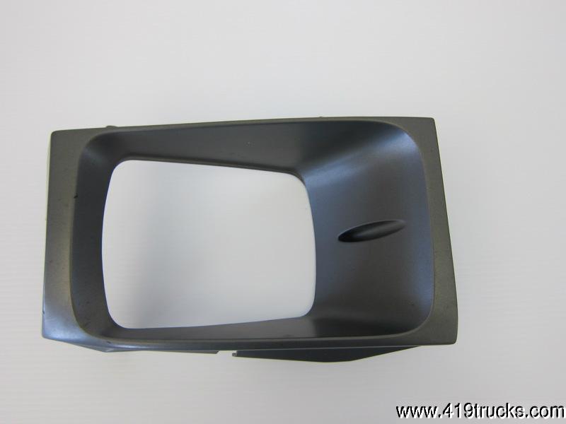 1999-2004 FORD F250 F350 F450 F550 F 250 350 450 5