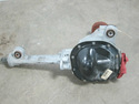2010 - 2011 FORD F150 F 150 FRONT AXLE AUTOMATIC 5