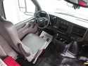 2014 Chevy EXPRESS G4500 WHEELCHAIR 15-PASSENGER C