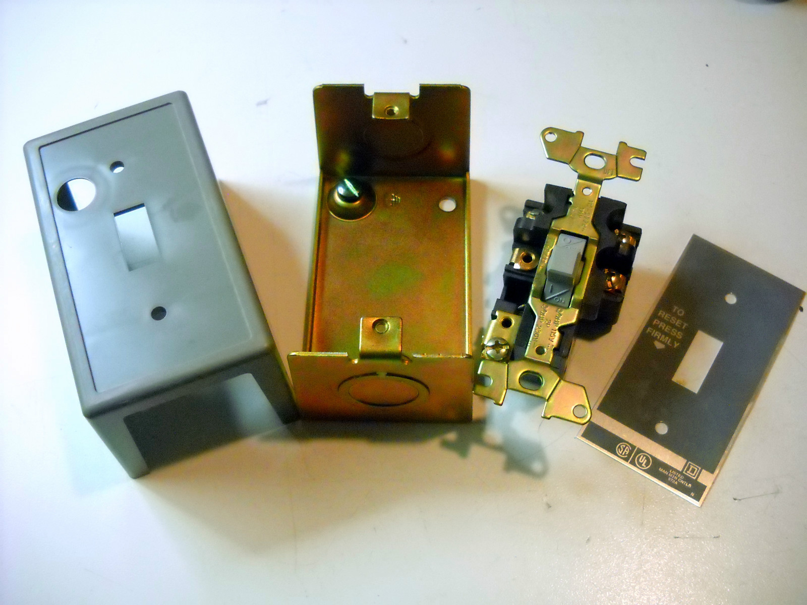 square d rocker switch square database wiring diagram images new square d 2510 fg2 manual starter toggle switch nema 1