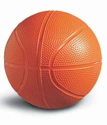 Little tikes toddler kids replacement basketball ball for Little tikes spare parts