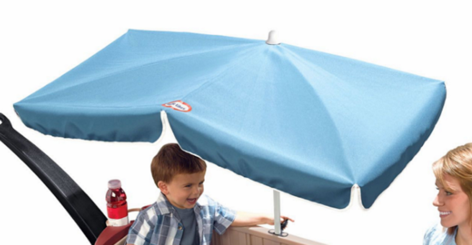 Replacement Umbrella For Little Tikes Deluxe Ride Amp Relax