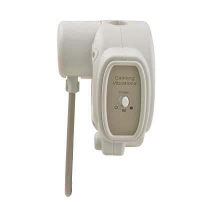 Details About Fisher Price Replacement Y8649 Rainforest Friends Spacesaver Swing Seat Motor