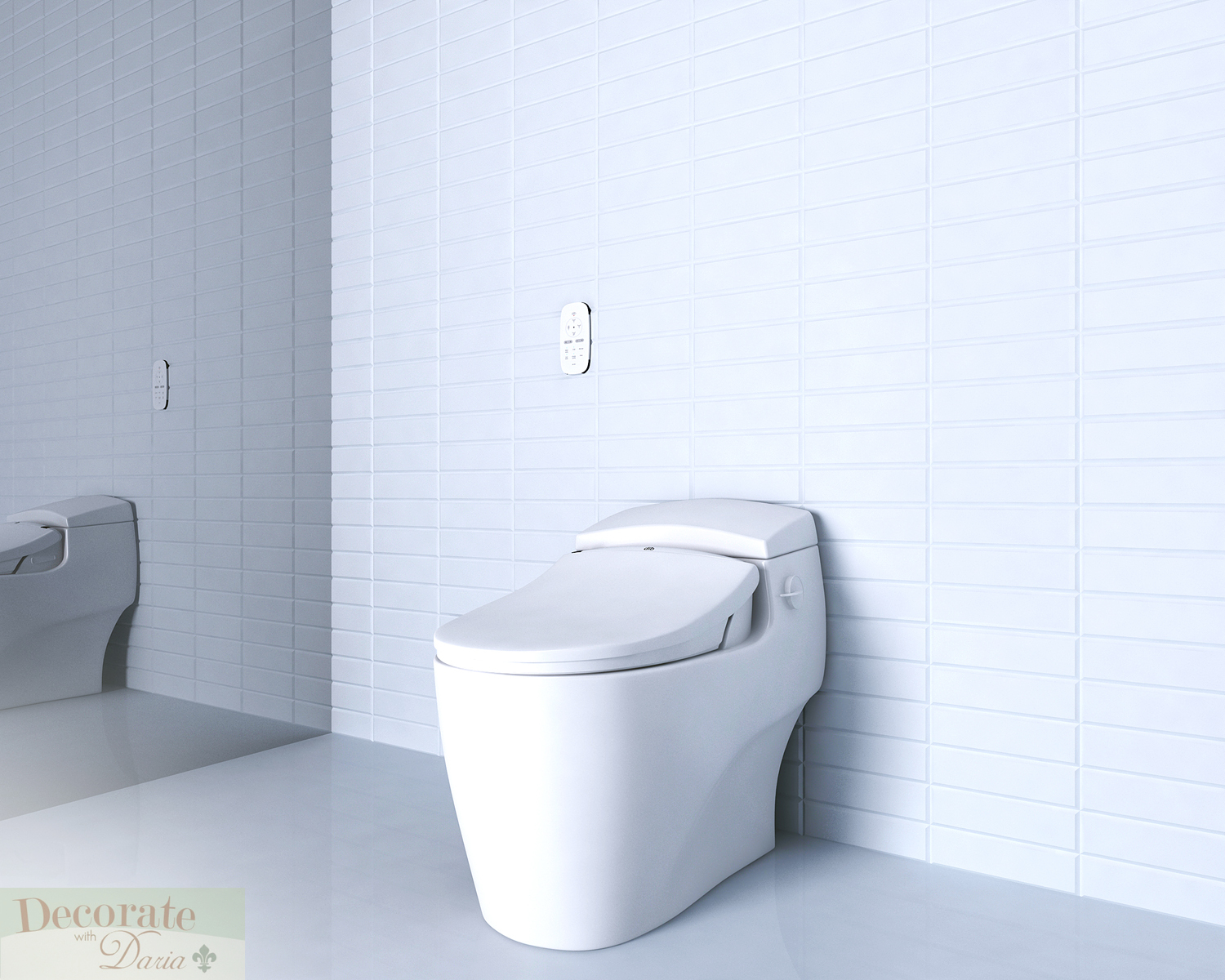 Terrific Electronic Toilet Best Time To Buy Broadway Tickets Beatyapartments Chair Design Images Beatyapartmentscom