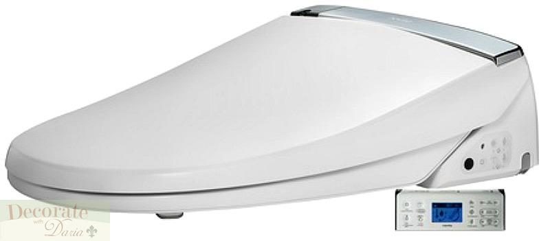 Miraculous Details About Kohler Novita Bidet Elongated Electronic Toilet Seat Hybrid Heat Remote Bh90 New Inzonedesignstudio Interior Chair Design Inzonedesignstudiocom