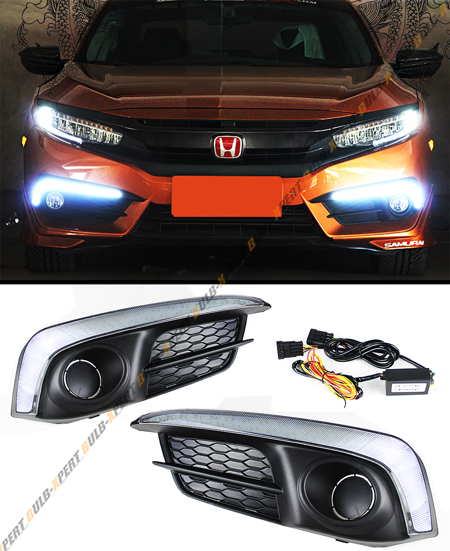 350805937268 besides 222388191967 additionally Downloads besides 99auttleddrl in addition 331861202481. on led light strip headlight
