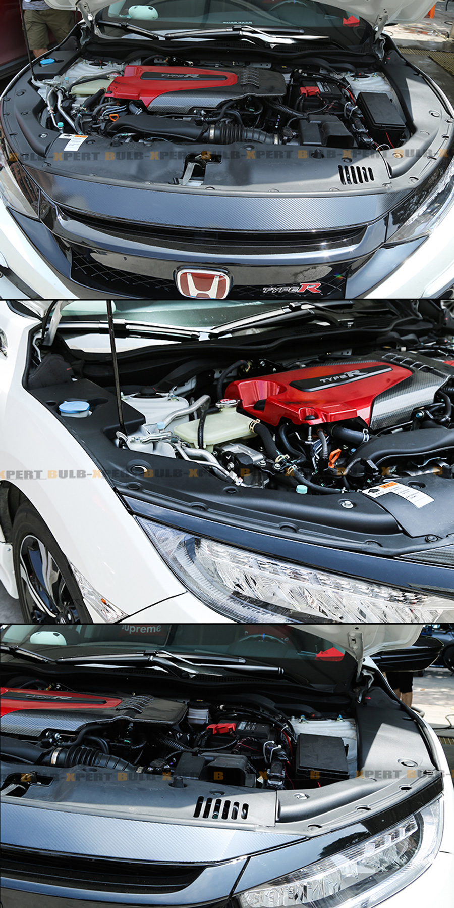 Egsc Civ Pc Long Bk P Bx on Honda Civic Si Engine