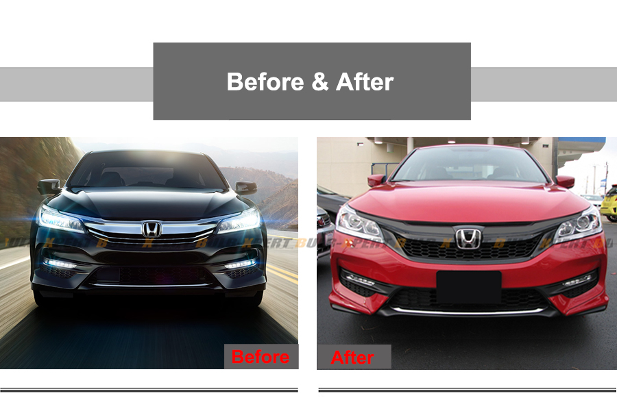 cars accord brands sport review honda global features