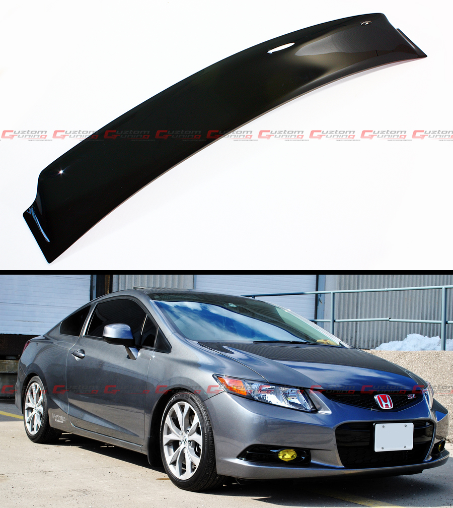 new 2014 honda civic coupe si 100103086074881023 car. Black Bedroom Furniture Sets. Home Design Ideas
