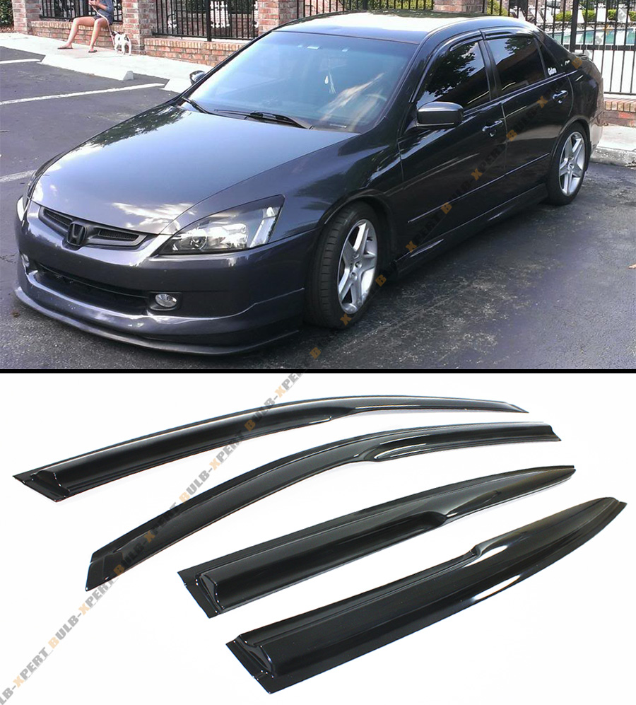 2003 honda accord for sale 2017 2018 best cars reviews for 2003 acura tl window visor