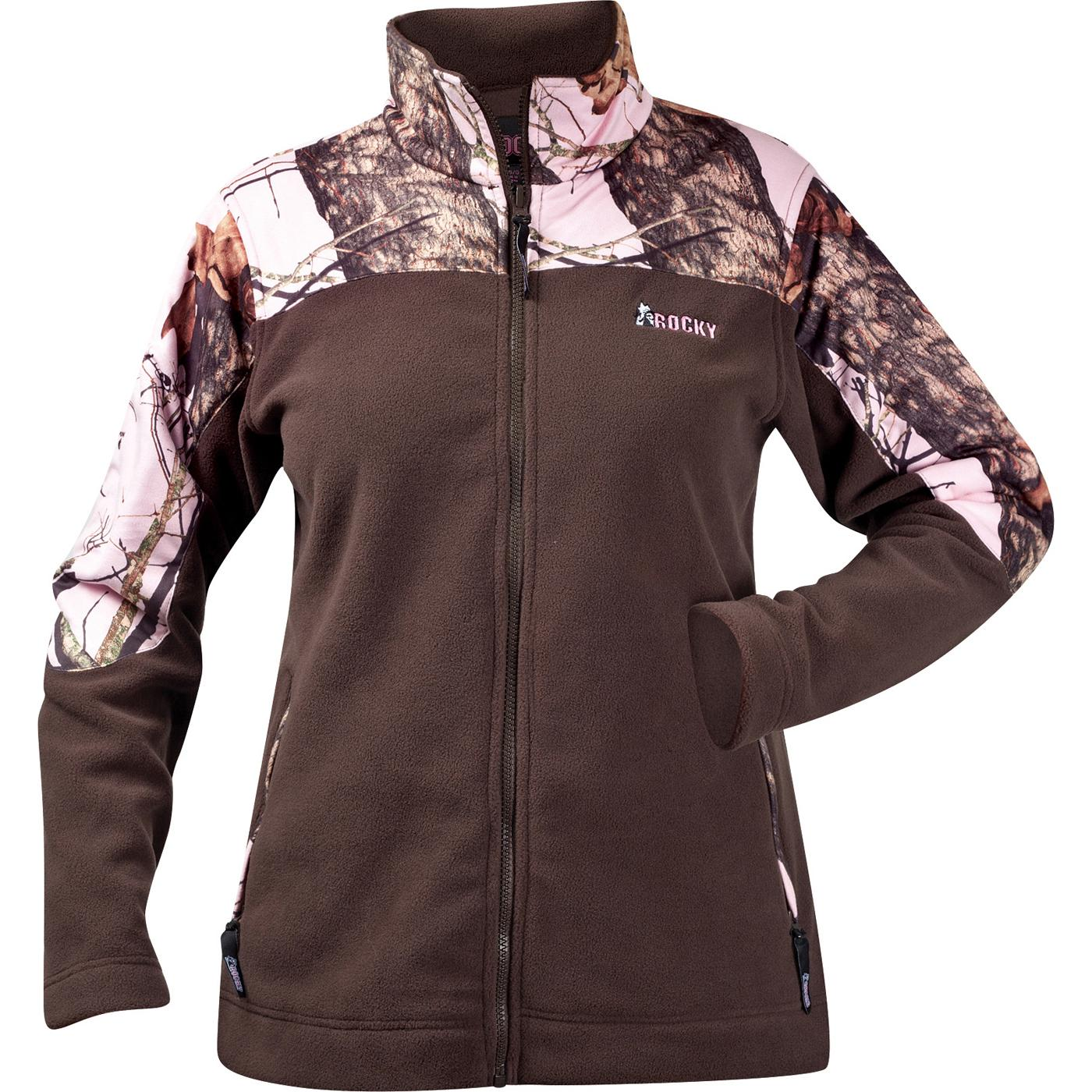 Soft Shell Jackets paydayloansboise.gq offers blank and custom embroidered Wholesale Soft Shell Jackets at wholesale pricing. Click on the Wholesale Soft Shell Jackets below to view our Wholesale Jackets pricing and colors for each style.
