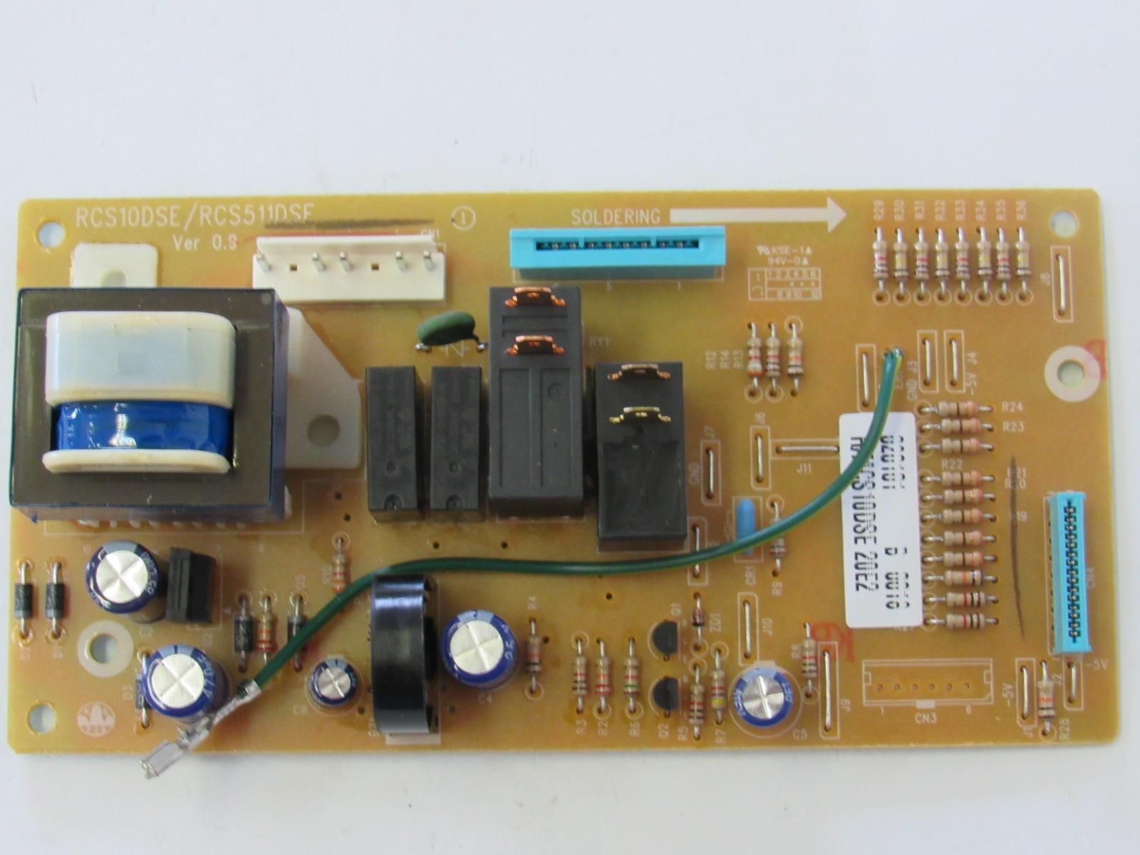 AMANA-ACP Circuit Board 54127030 OEM