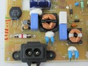 LG 43UJ6300-UA Power Supply Board EAY64529501, LG