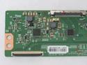 LG 55LJ5500-UA.BUSLYCR T-Con Board 6871L-3831F