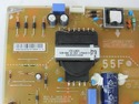 LG 55LJ5500-UA main board  EAY64549101, LGP55DJ-1