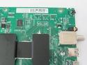 Hitachi 55R80 Main Board 40-MST10A-MAA4HG, V8-ST1