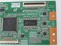 Samsung LJ94-02424D T-Con Board