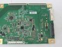 LG OLED65C7P-U BCCYLJR T-Con Board 6870C-0711C