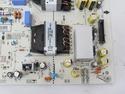 LG OLED55C7P-U.BUSYLJR Power Supply Board EAY6451