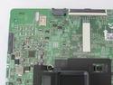 Samsung UN40MU6300FXZ Main Board BN94-12430A