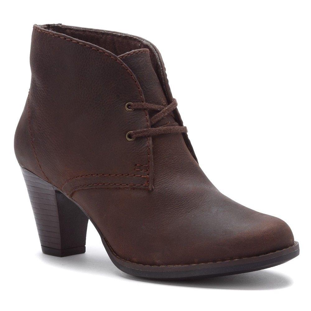 Clarks Shoes Carlisle