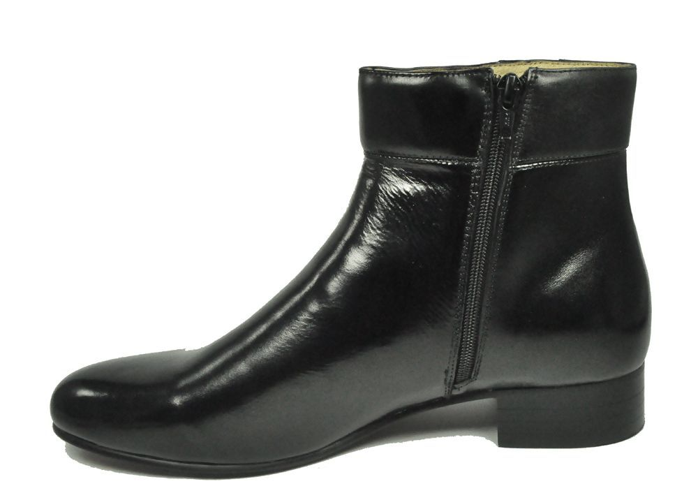 mens dress boots wide width 28 images vangelo s tab