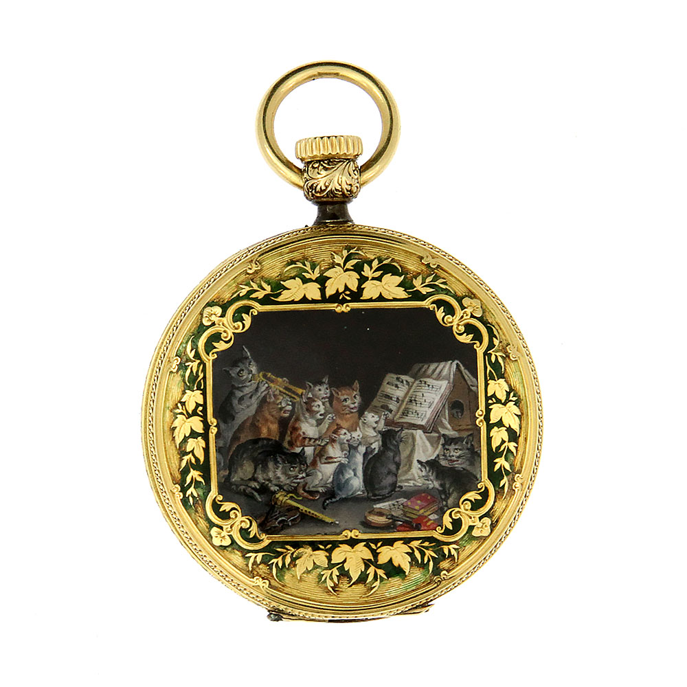 expensive mens watches antique patek philippe pocket watches
