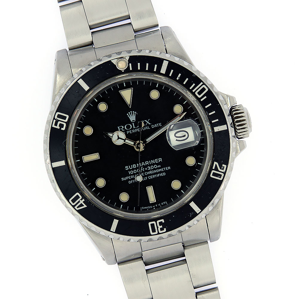 mens used watches on ebay