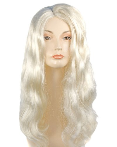Veronica Lake Wig 50