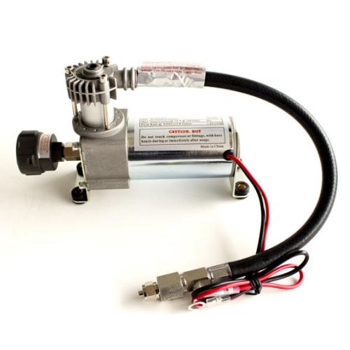 16092 airlift 12 volt electric air compressor fits kit p ns 25854 rh ebay com