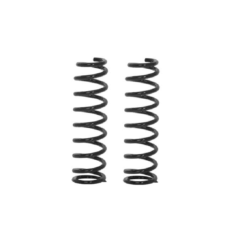 2927 arb front pair of old man emu coil springs fits jeep