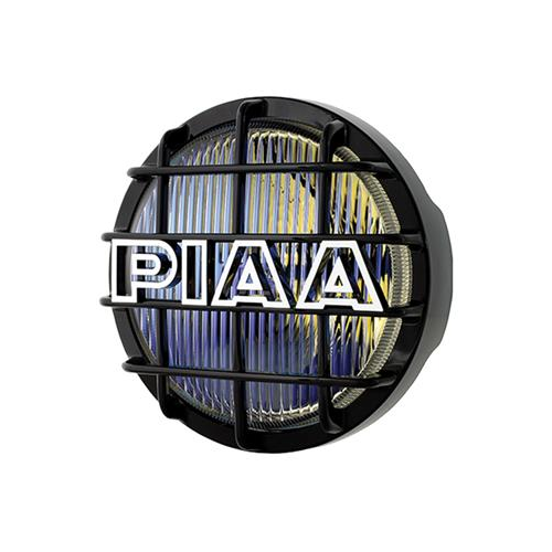 piaa 510 wiring diagram with Piaa 520 Wiring Harness on Oracle Plasma Halo Lights furthermore 300 Marlin Wiring Diagram moreover Piaa Wiring Diagram likewise Auxiliary Lights Wiring Harness Sv650 likewise Piaa Wiring Harness.