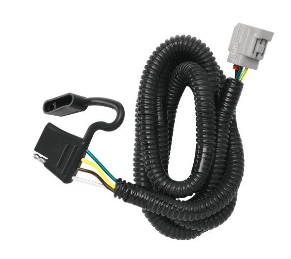 Tow Ready 118252 Replacement Tow Package Wiring Harness