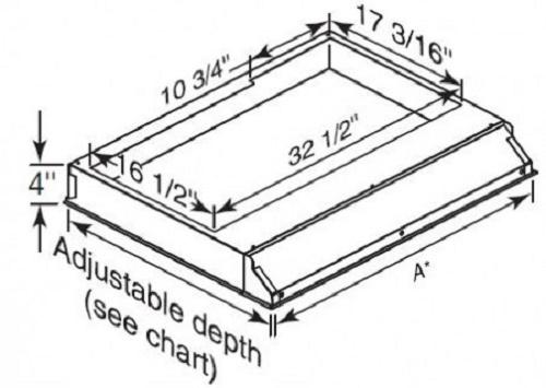 Warehouse Floor Plans together with Bathtub Facts also Lid 44113059 likewise Kohler Bathroom Lighting Fixtures likewise Design 27072707 Peerless Kitchen Faucet. on best plumbing showroom