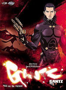 Gantz Vol 2 Kill or Be Killed - (15 Copies Wholesa