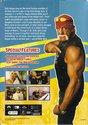 HOGAN KNOWS BEST (5-Disc DVD Set Seasons 1, 2 & 3)
