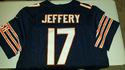 Alshon Jeffrey Jersey