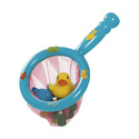 Adora Bath Time Babies Fishy time 5 piece Set Wate
