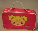 Adora Fairy Fun Carry Case Brand NEW!