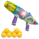Disney Buzz Lighyear Glow in the Dark Blaster Bran