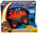 Fisher Price Nickelodeon Blaze & Monster Machines