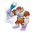 Fisher Price Imaginext Giant Yeti Brand NEW!