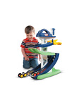 Little Tikes Big Adventures Raceway Set Brand NEW!