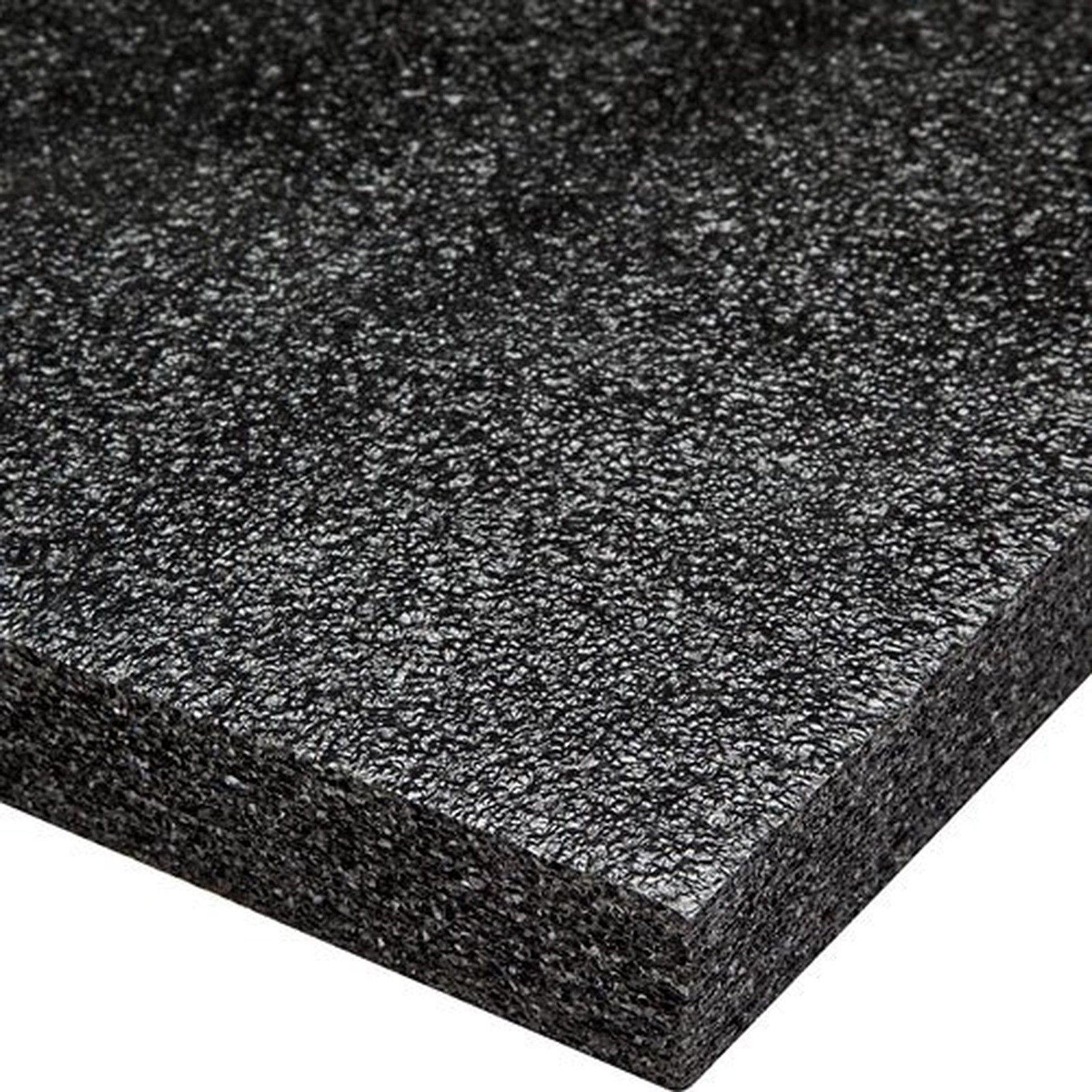 fastcap kaizen foam various thickness 2 x 4 black white black