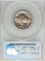 1914 S Buffalo Nickel PCGS MS63