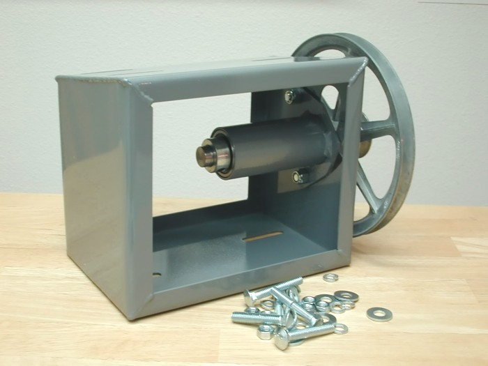 Sewing Machine Speed Reducer Industrial Leather Upholstery