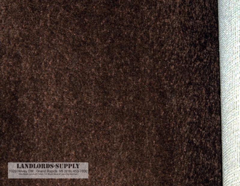 carpet 15 foot wide. 15 foot wide carpet axiomatica org