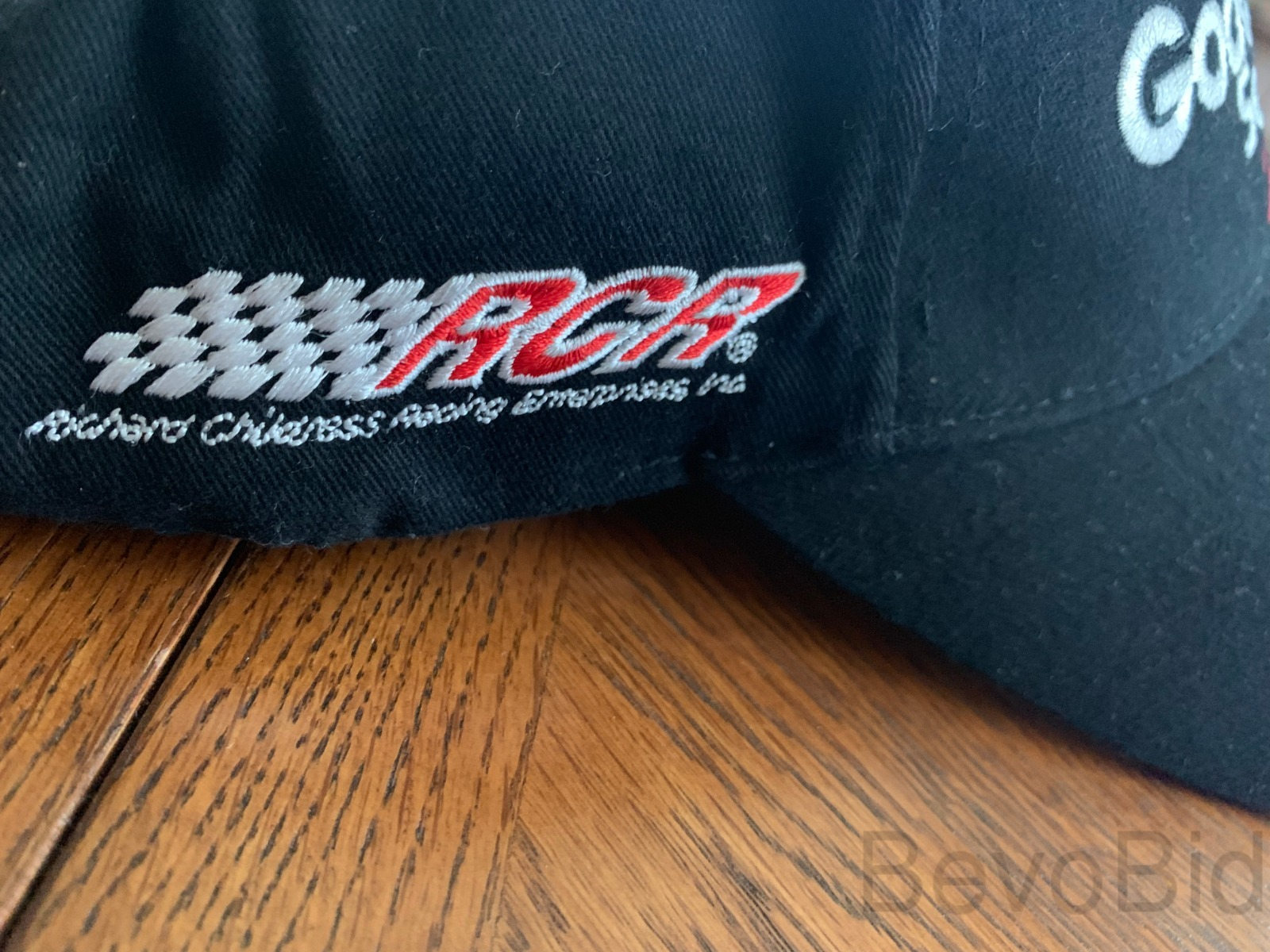 GM Good Wrench Service Plus Cap/Hat, Collectible -